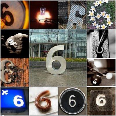 El significado numerológico del número 666