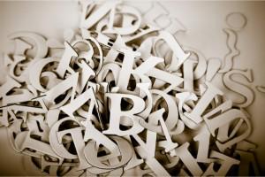 numerologia_valor_de_letras-2