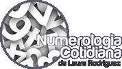 Consulta Numerologia Cotidiana