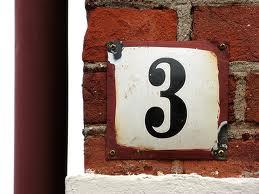 numero_tres
