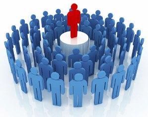 numerologia-cotidiana-numeros-en-el-trabajo-los-eficientes