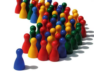 numerologia_de_negocios_los_lideres