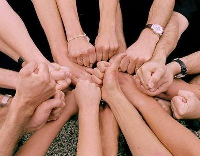 numerologia_cotidiana_numero_dos_solidaridad