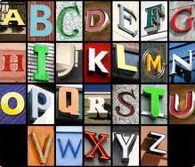 EL significado del Alma esta escrito en la suma de las vocales de tu nombre.