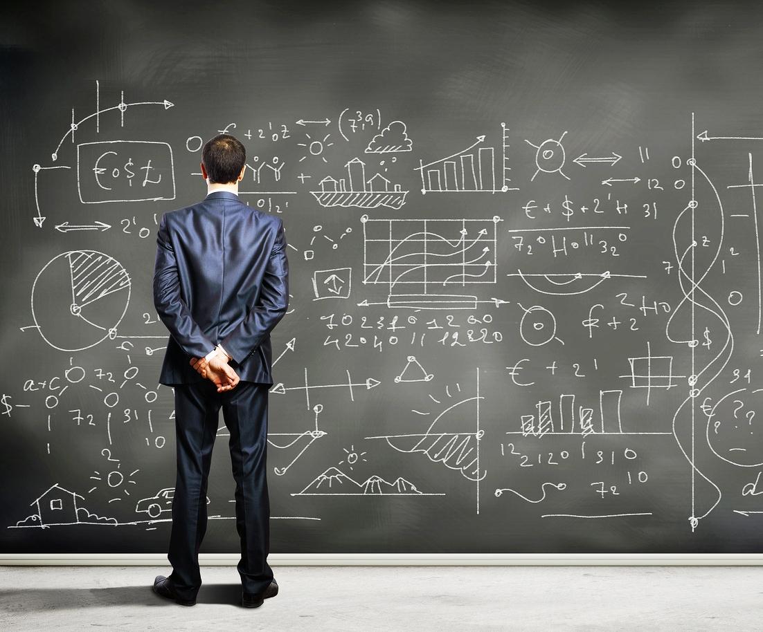 Calcula tu Pinaculo Numerologico