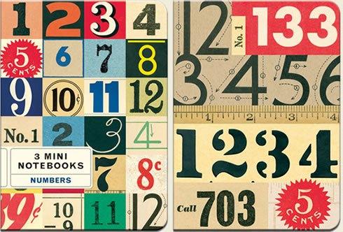 Aumenta tu éxito con la numerologia