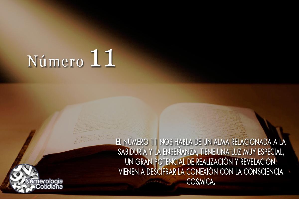 ALMA11