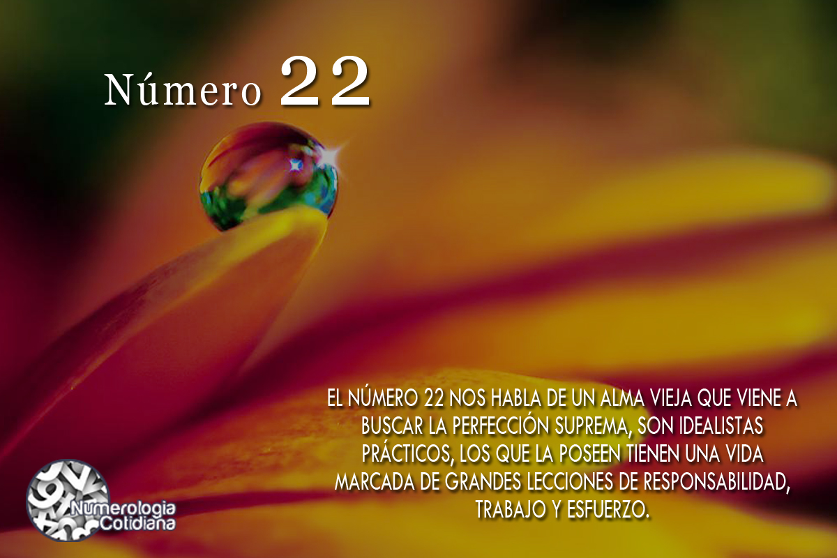 ALMA22