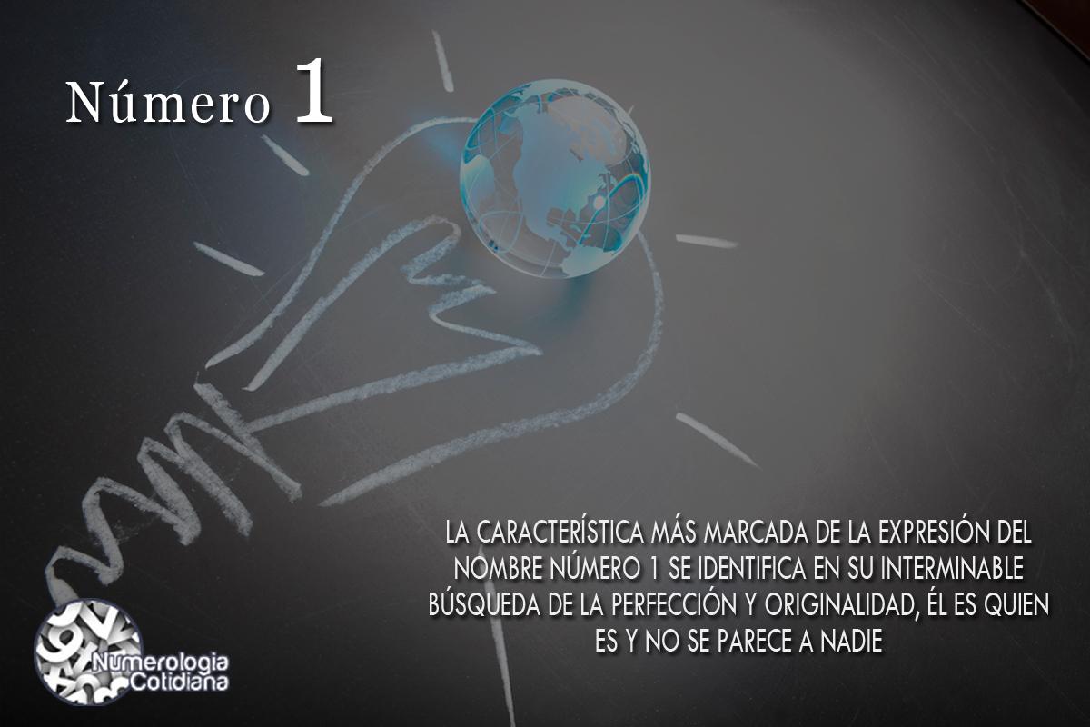 NOMBRES1