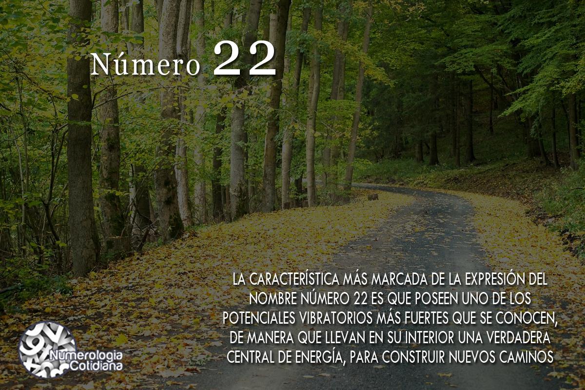 NOMBRES22