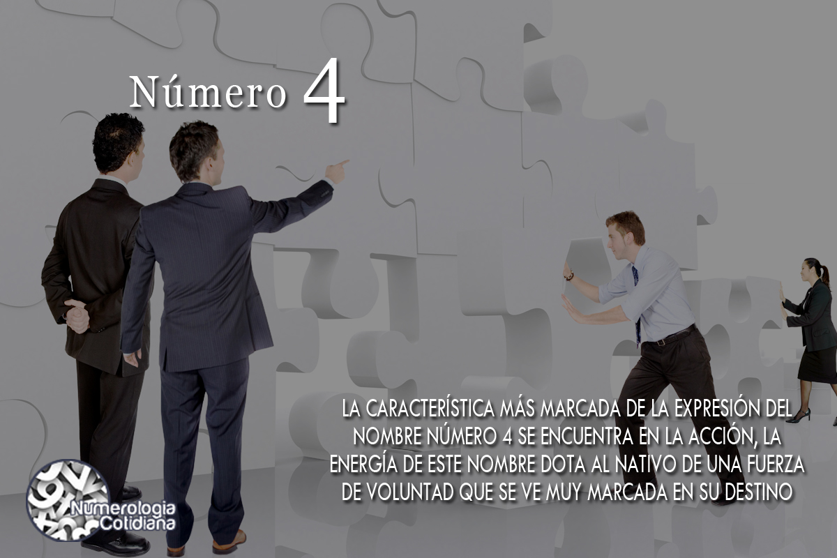 NOMBRES4