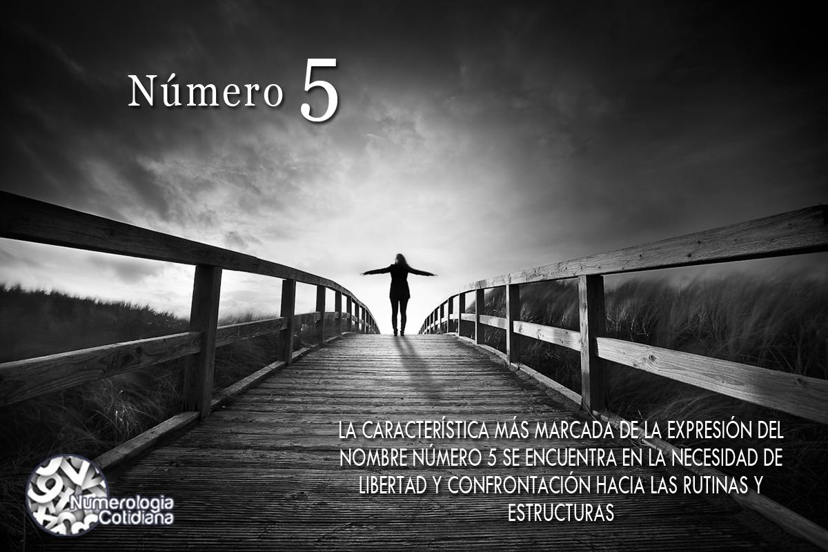 NOMBRES5