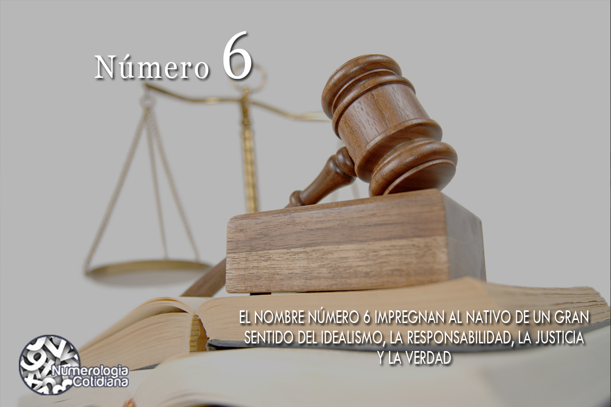 NOMBRES6