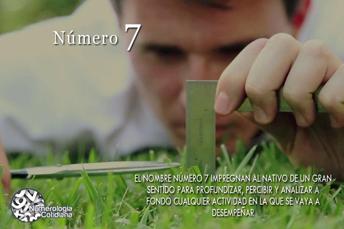 NOMBRES7
