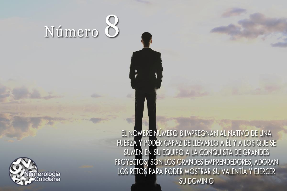 NOMBRES8