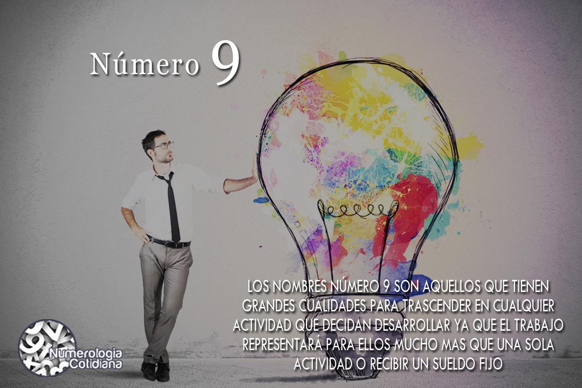 NOMBRES9