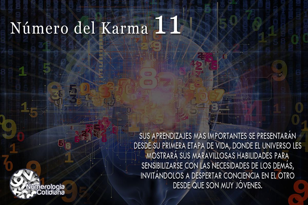 NUMEROKARMA11 copy