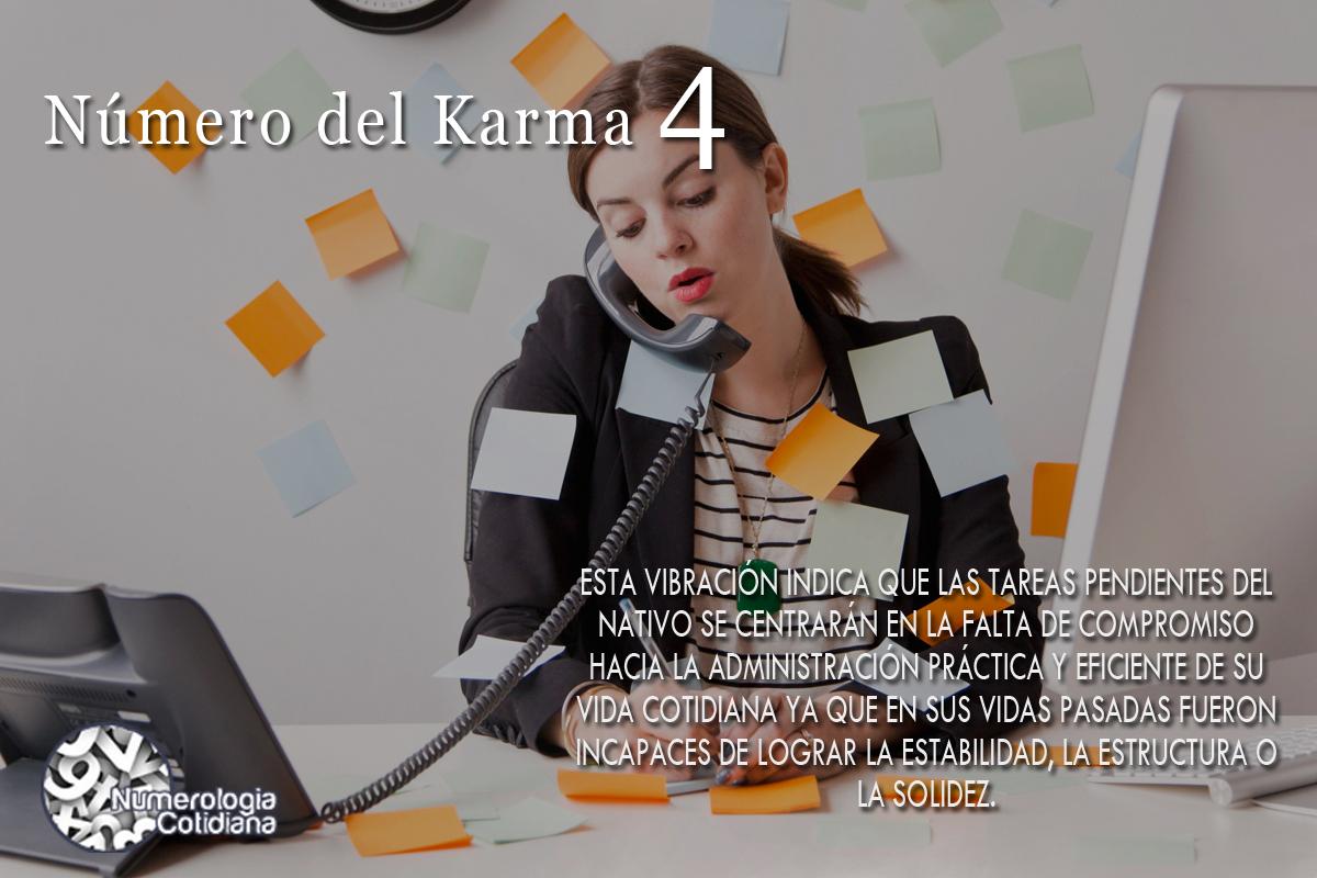 NUMEROKARMA4 copy