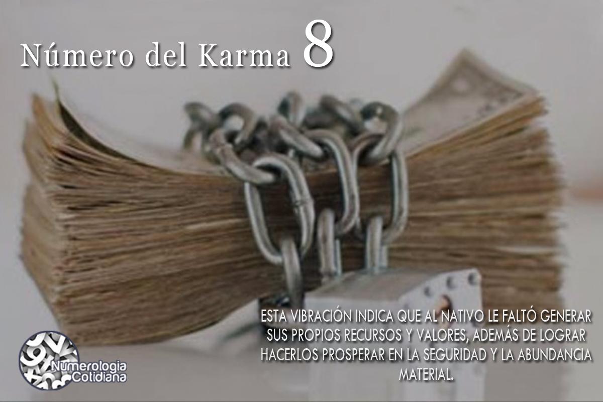 NUMEROKARMA8 copy