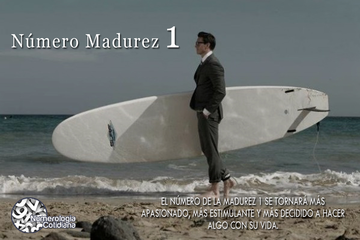 NUMEROMADUREZ1