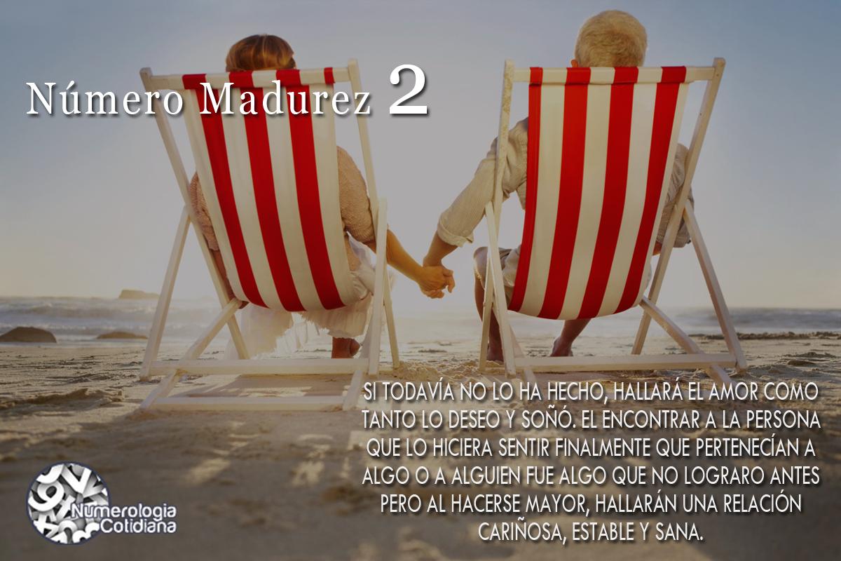NUMEROMADUREZ2