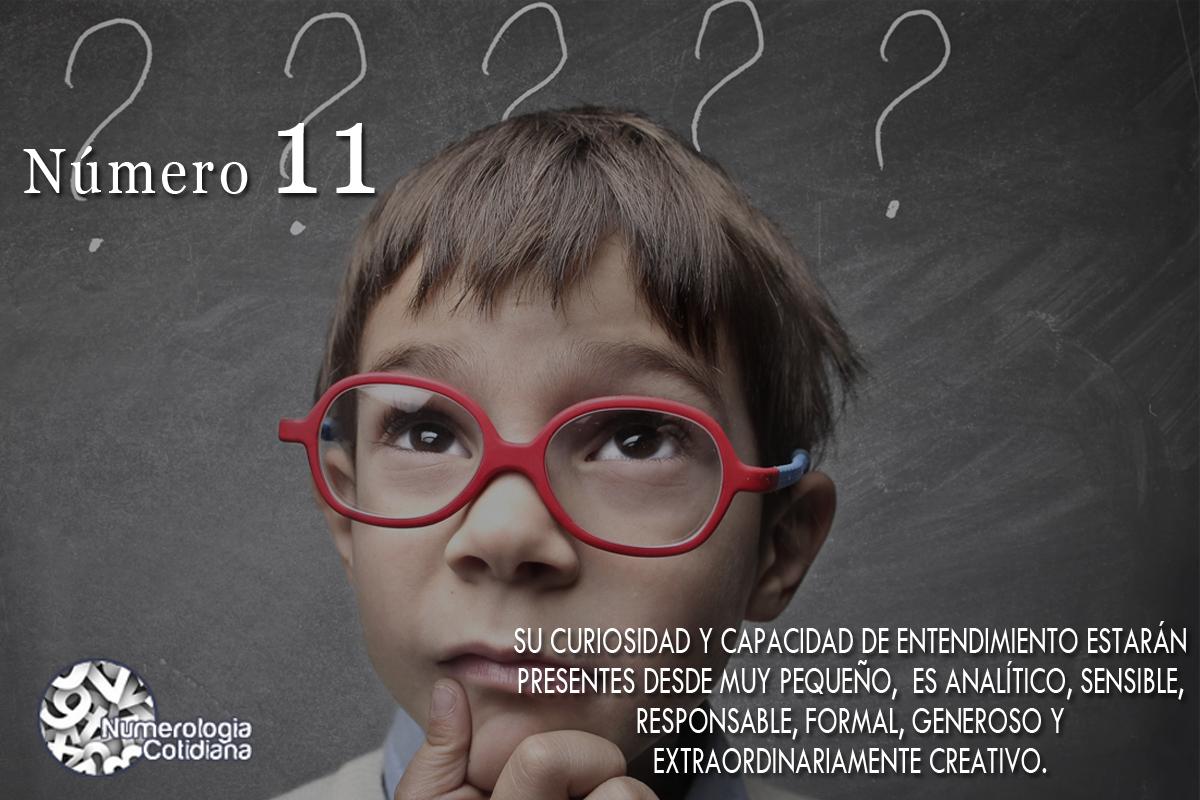 Niño11