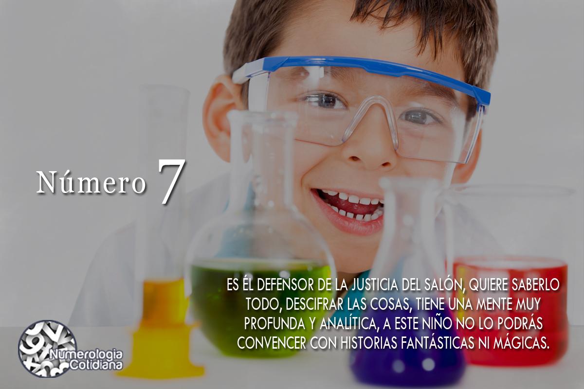 Niño7