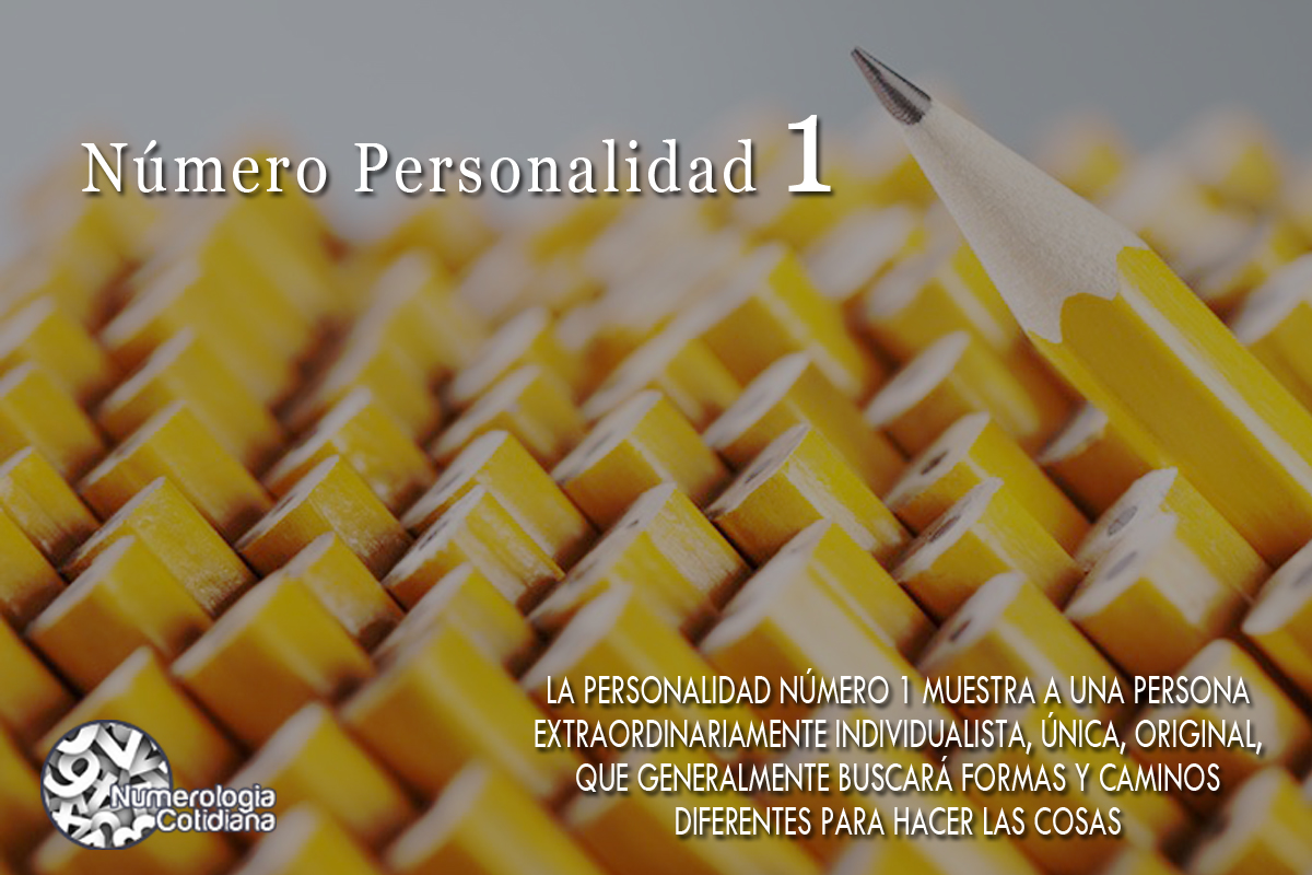 PERSONALIDAD1