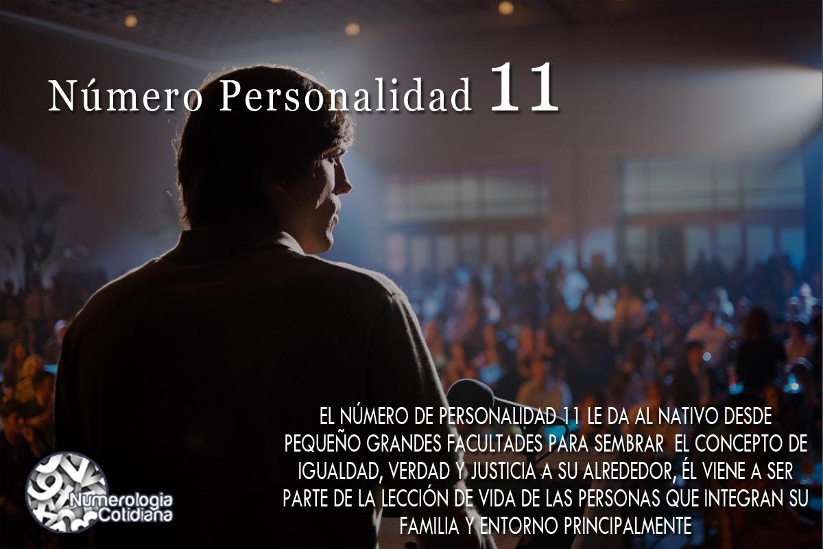 PERSONALIDAD11