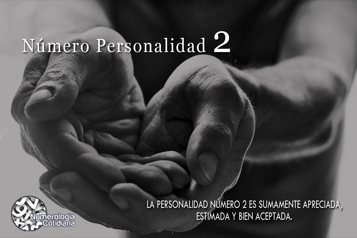 PERSONALIDAD2