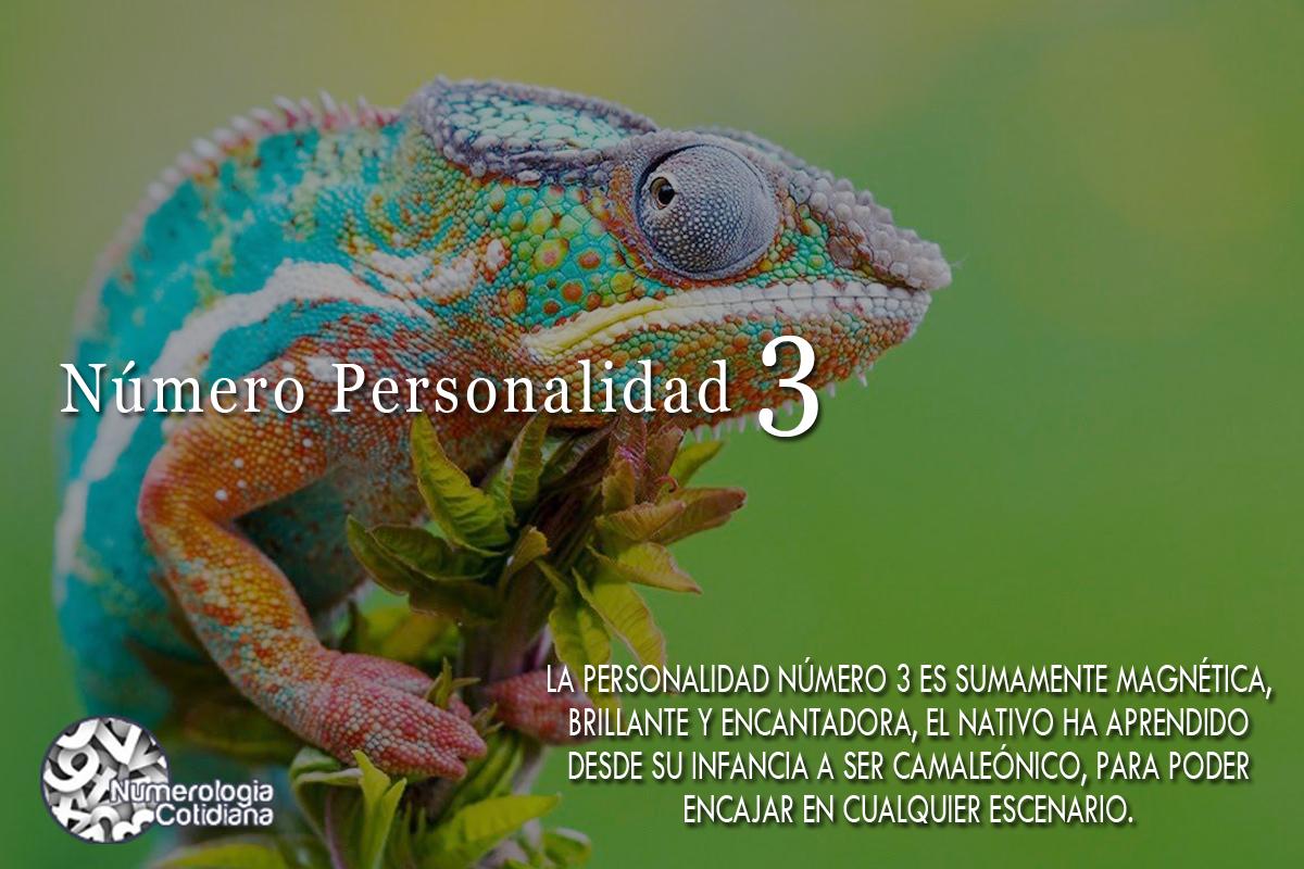 PERSONALIDAD3
