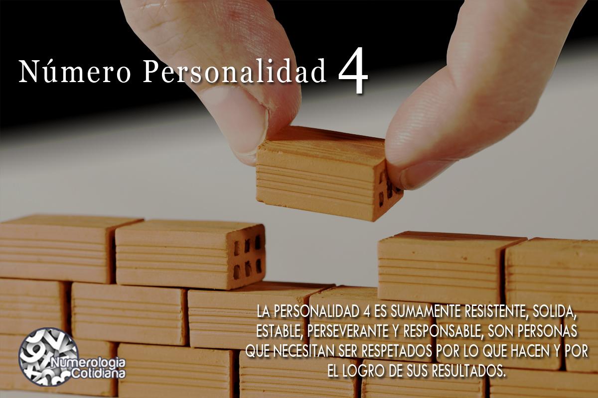 PERSONALIDAD4