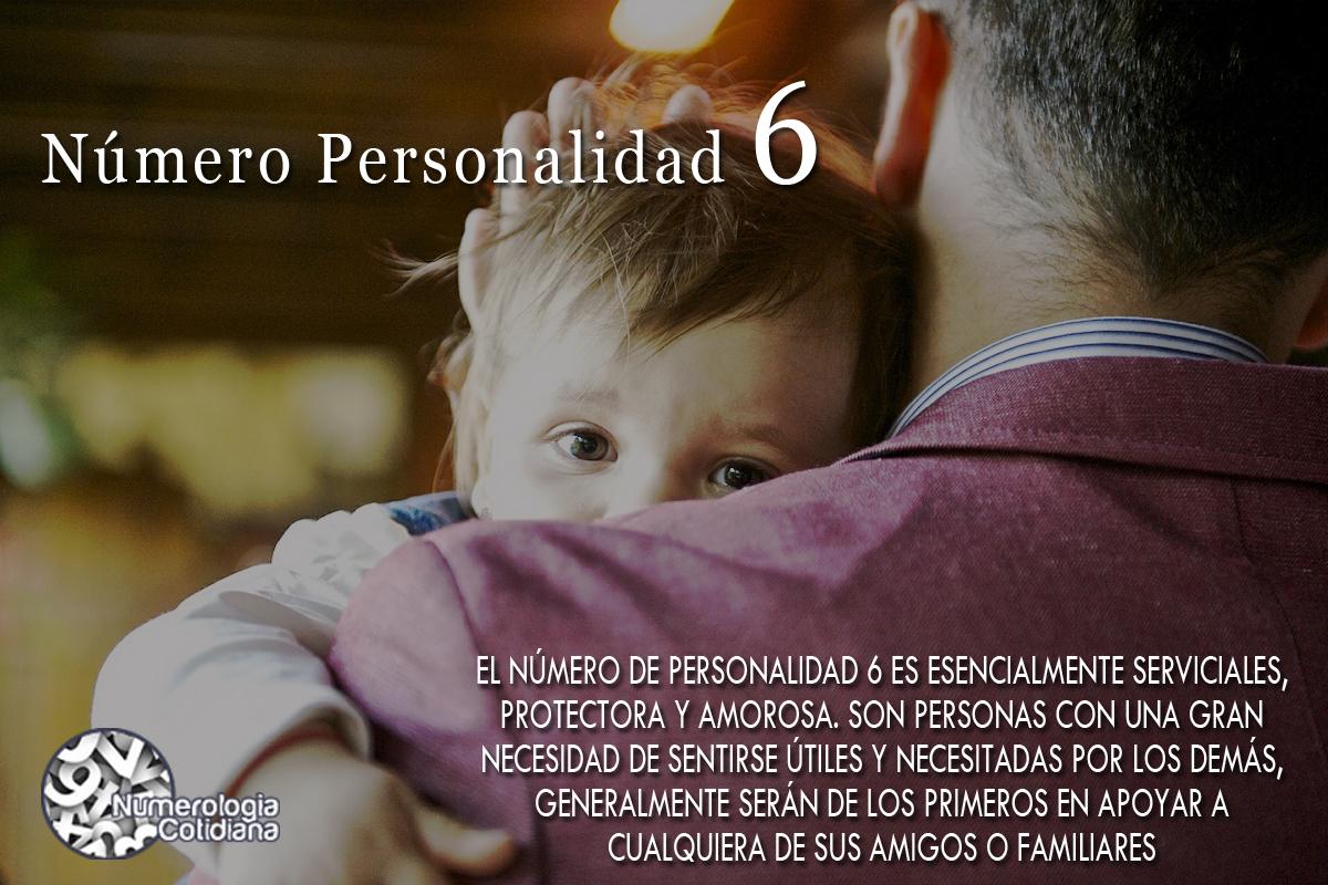 PERSONALIDAD6