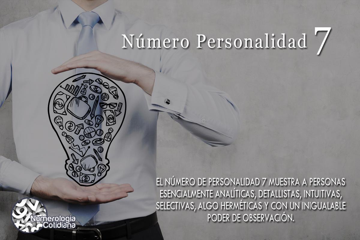 PERSONALIDAD7