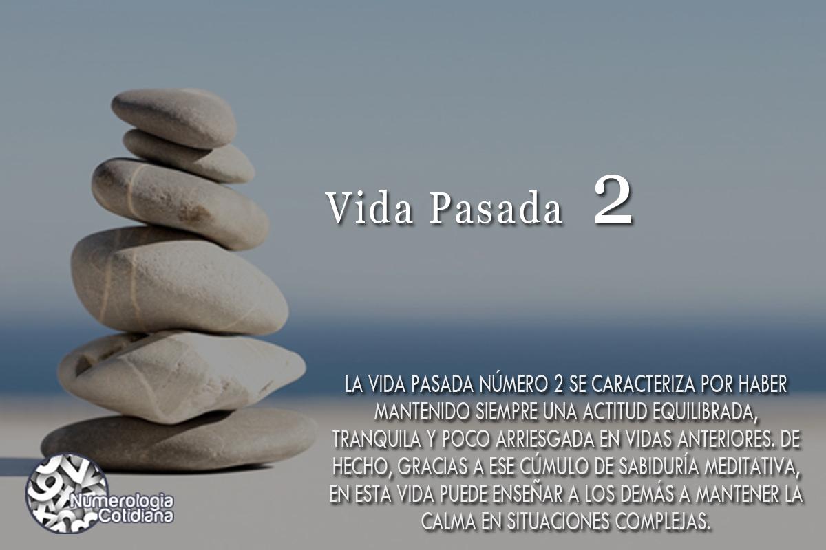 VIDASPASADAS2