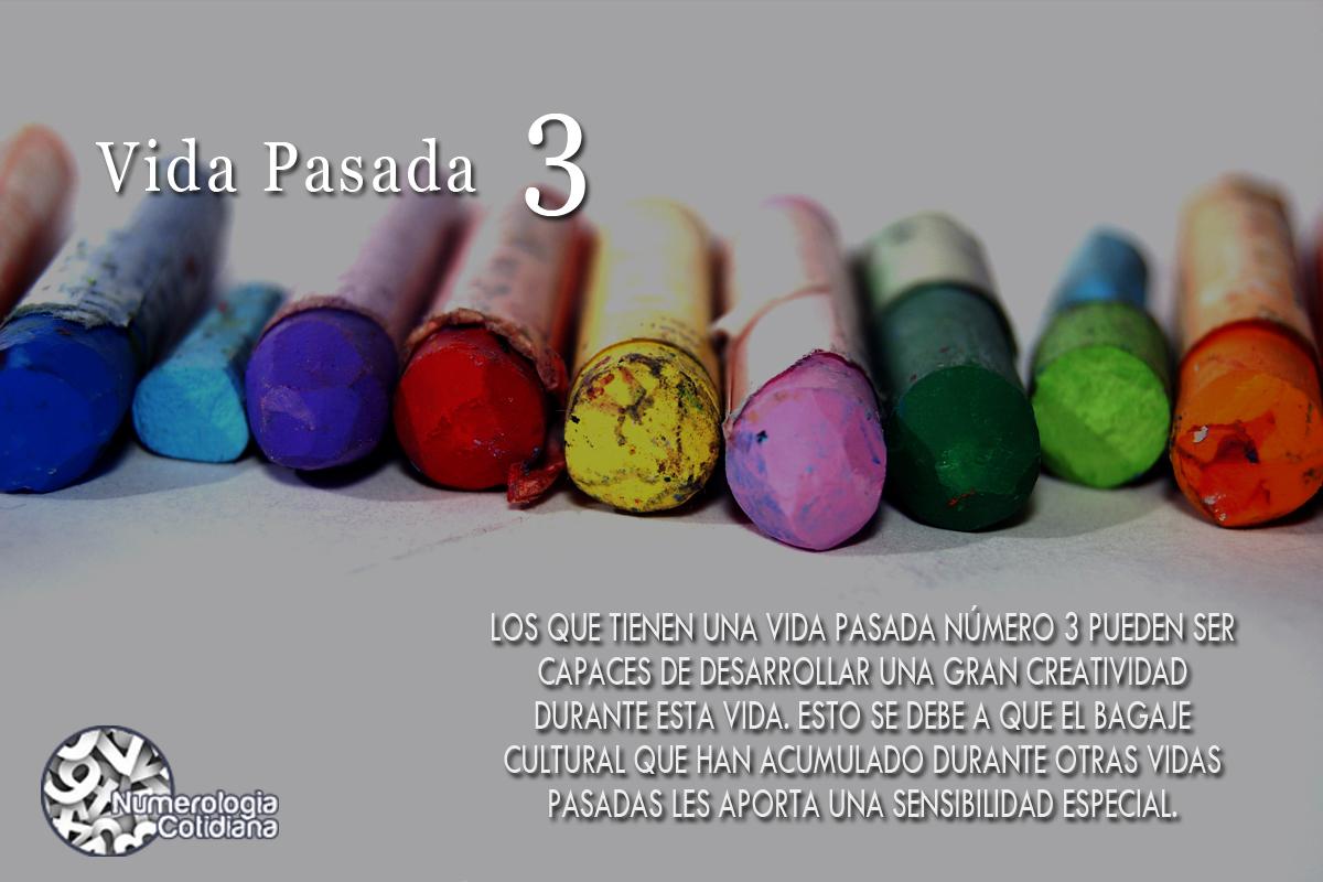 VIDASPASADAS3