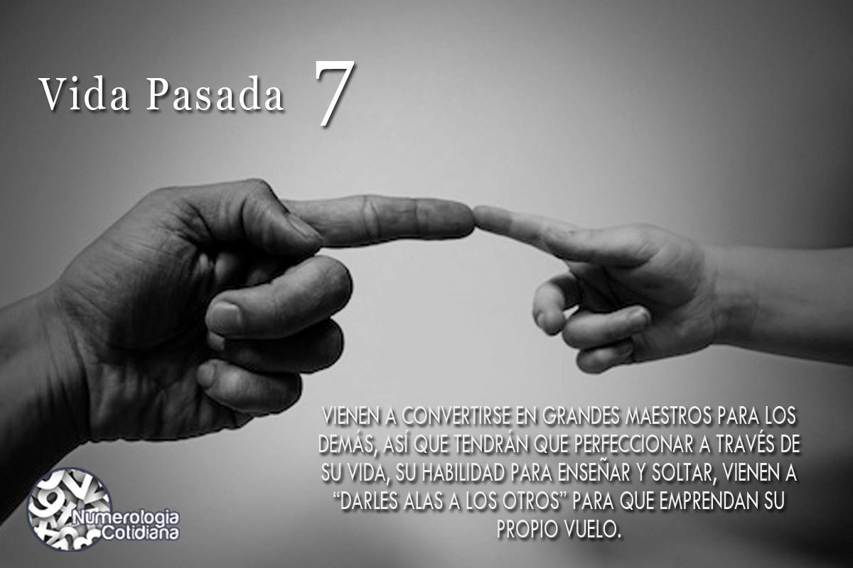 VIDASPASADAS7