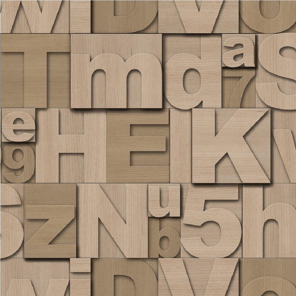 Ciclo de las letras