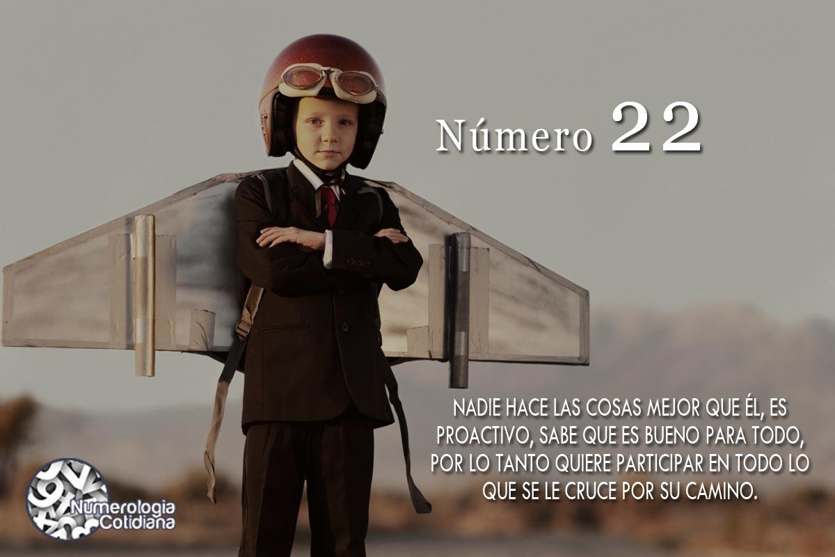 niños22