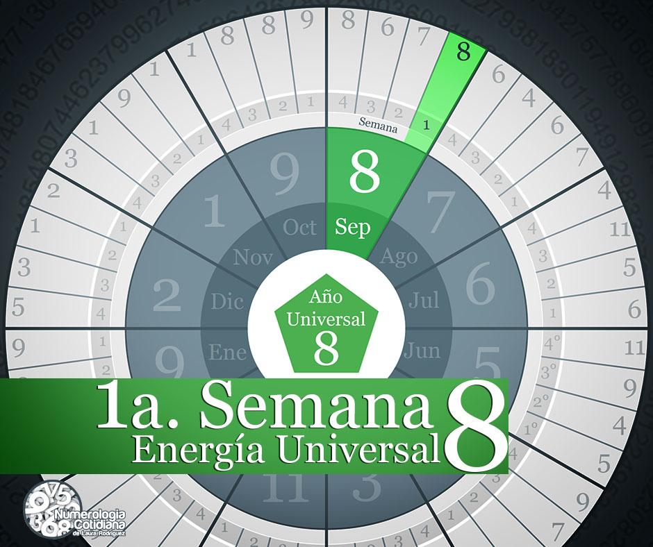SeptSem1