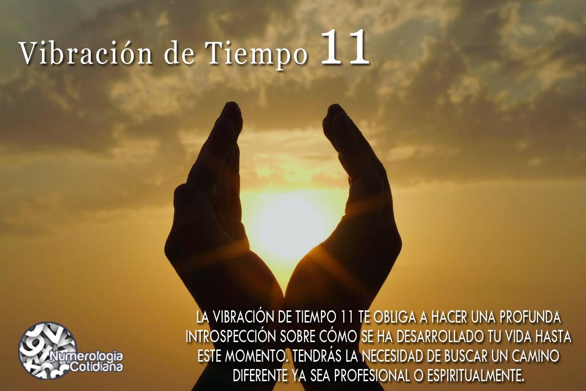 VIBRACIONESTIEMPO11