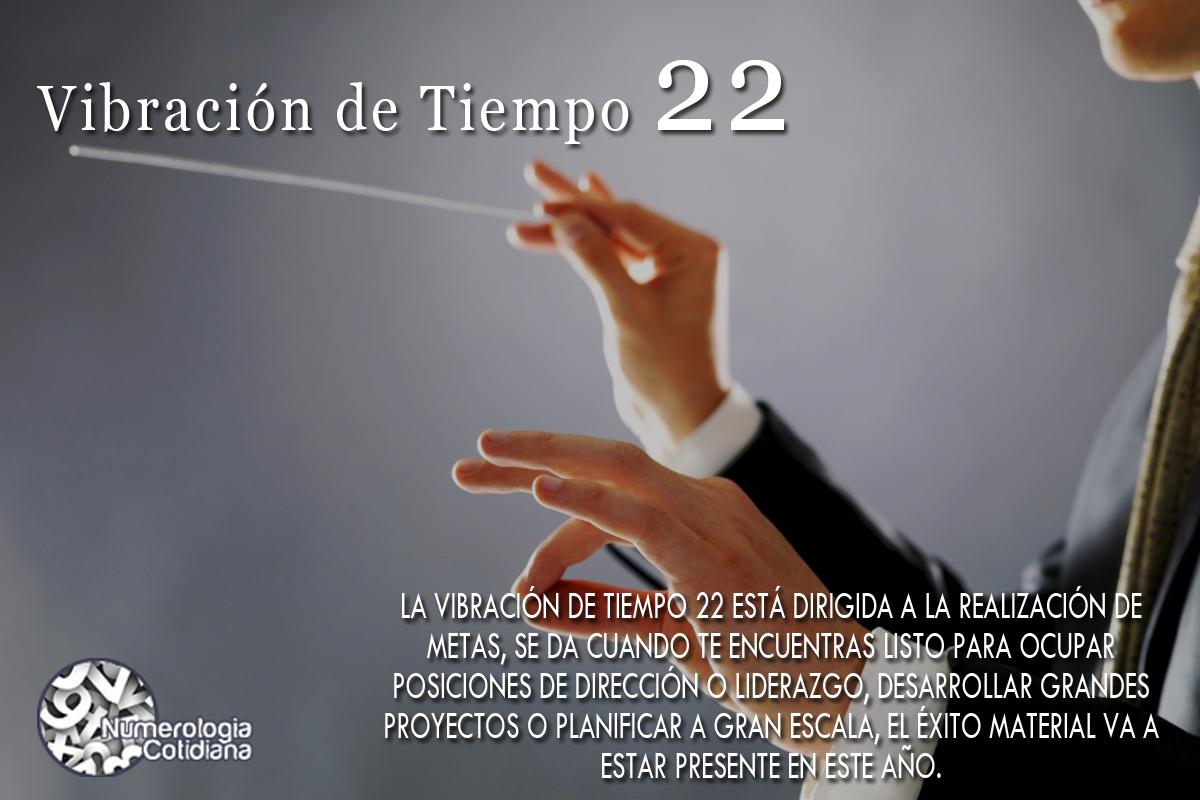 VIBRACIONESTIEMPO22