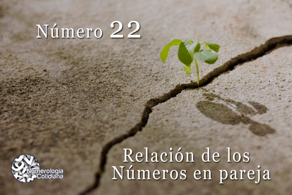 RELACIONESPAREJA22