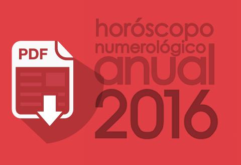 horoscopo numerologico descargar