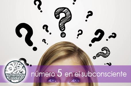 subconsciente5