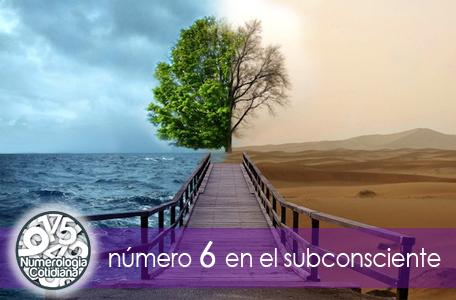 subconsciente6