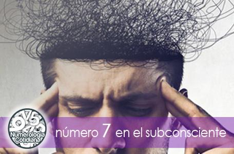 subconsciente7