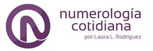 Numerologia Cotidiana de Laura Rodriguez