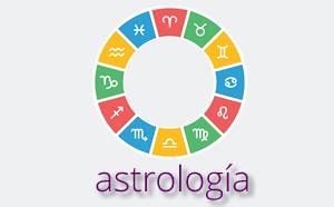 Icon astrologia