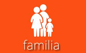 Icon familia